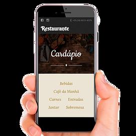 cardapio-online-digital-whatsapp-hamburg