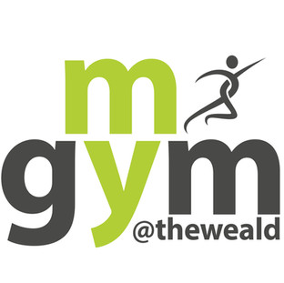my gym at the weald of kent