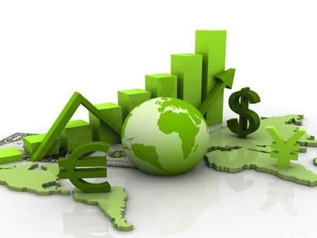 Sua geração de energia solar gera também créditos de carbono!!!