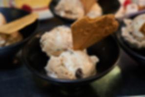 Ice cream gallore.jpg