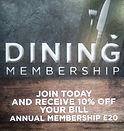 dining membership.jpg