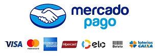 mercadopago-formas-de-pagamento-explore-