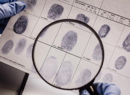 A CONTRIBUIÇÃO DA CRIMINOLOGIA PARA A SEGURANÇA PÚBLICA.
