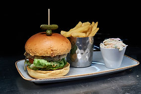 Burger Meal.jpg