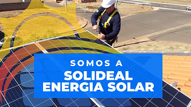 SOMOS-A-SOLIDEAL-ENERGIA-SOLAR.png