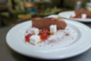 Rich Chocolate Cheesecake.jpg