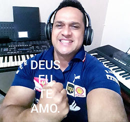 CLAUDIO RODRIGUES CHAVES