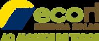 Ecori-Logo.png