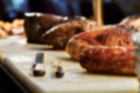Carvery Chef Service.jpg