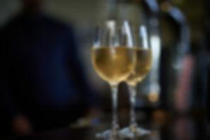 Wine and dine.jpg