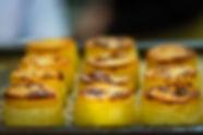 close up tray pots.jpg