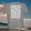 Thumbnail: Aztec Cross of Jesus Decorated T-Shirts