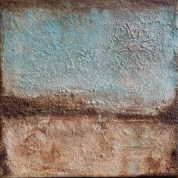 Kaïros XIV (Léa).jpg