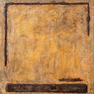 Kaïros VIII- toile entière.jpg