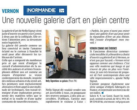 Paris Normandie - juin2021.jpg