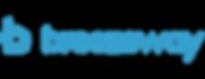 Vendor_Logos-Breezeway-900x347.png