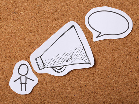 Voice of the Customer: A Marketer's Secret Weapon