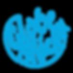 GlobeKick Blue Logo.png
