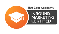 162-1628278_hubspot-inbound-certificatio