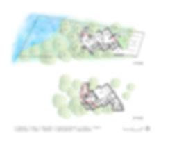 A1プレボ(鈴木理) 180122.JPG