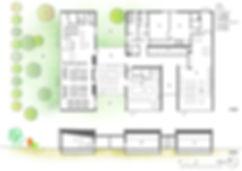 平面図断面図家具付き v2009.JPG