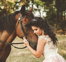 website_bookspage_cowgirl_edited.jpg