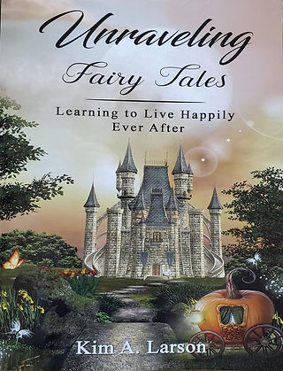 Unraveling Fairy Tales pic.jpeg