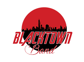 Blacktown 3.png