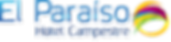 Logotipo-EL-Paraiso.png