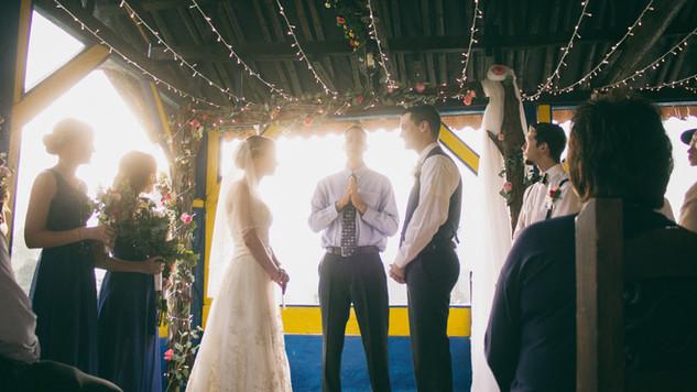 fotografo de bodas pereira