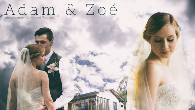 fotografo de bodas colombia
