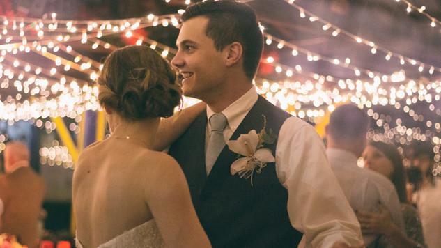 fotografo de bodas risaralda