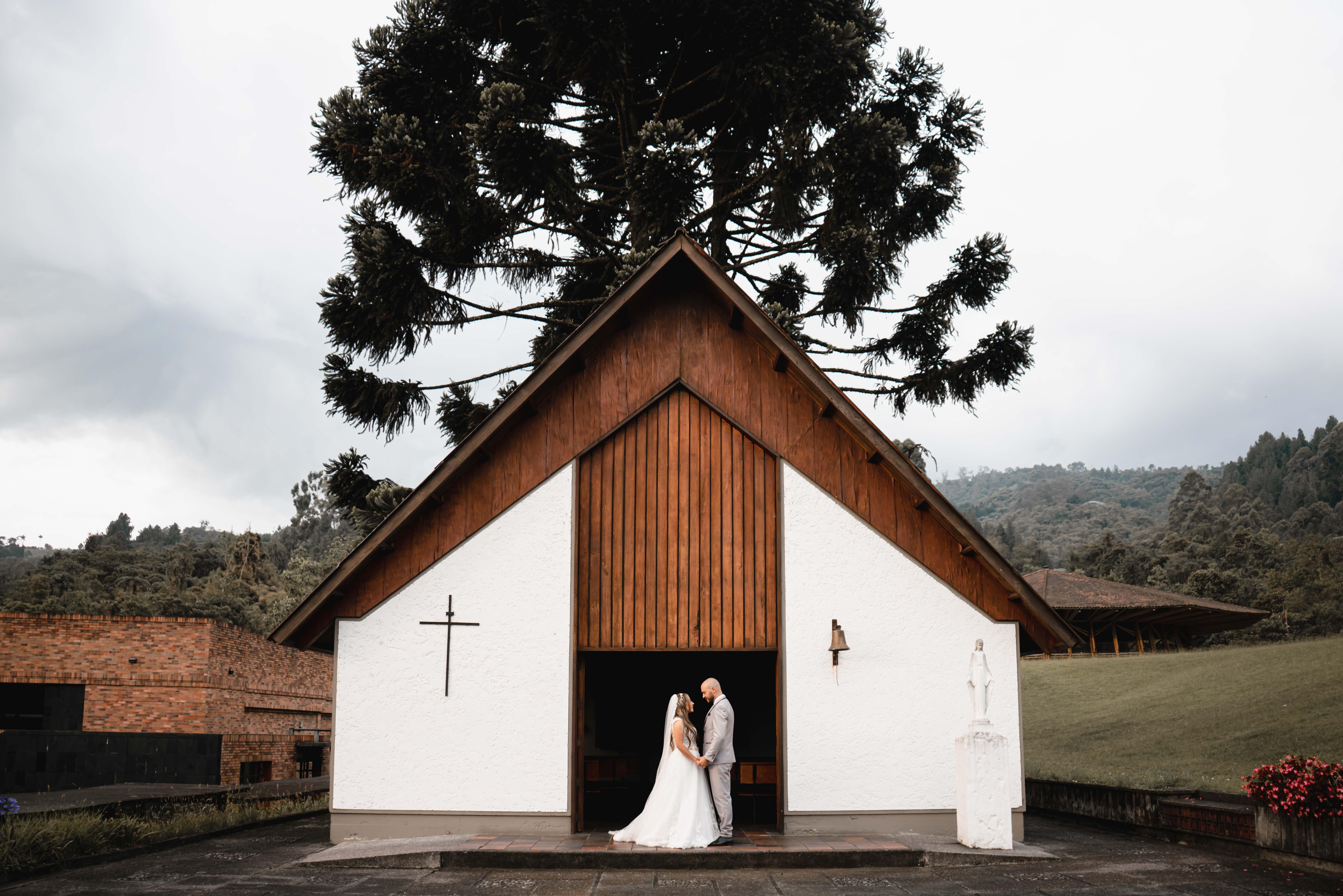 fotógrafo de bodas pereira