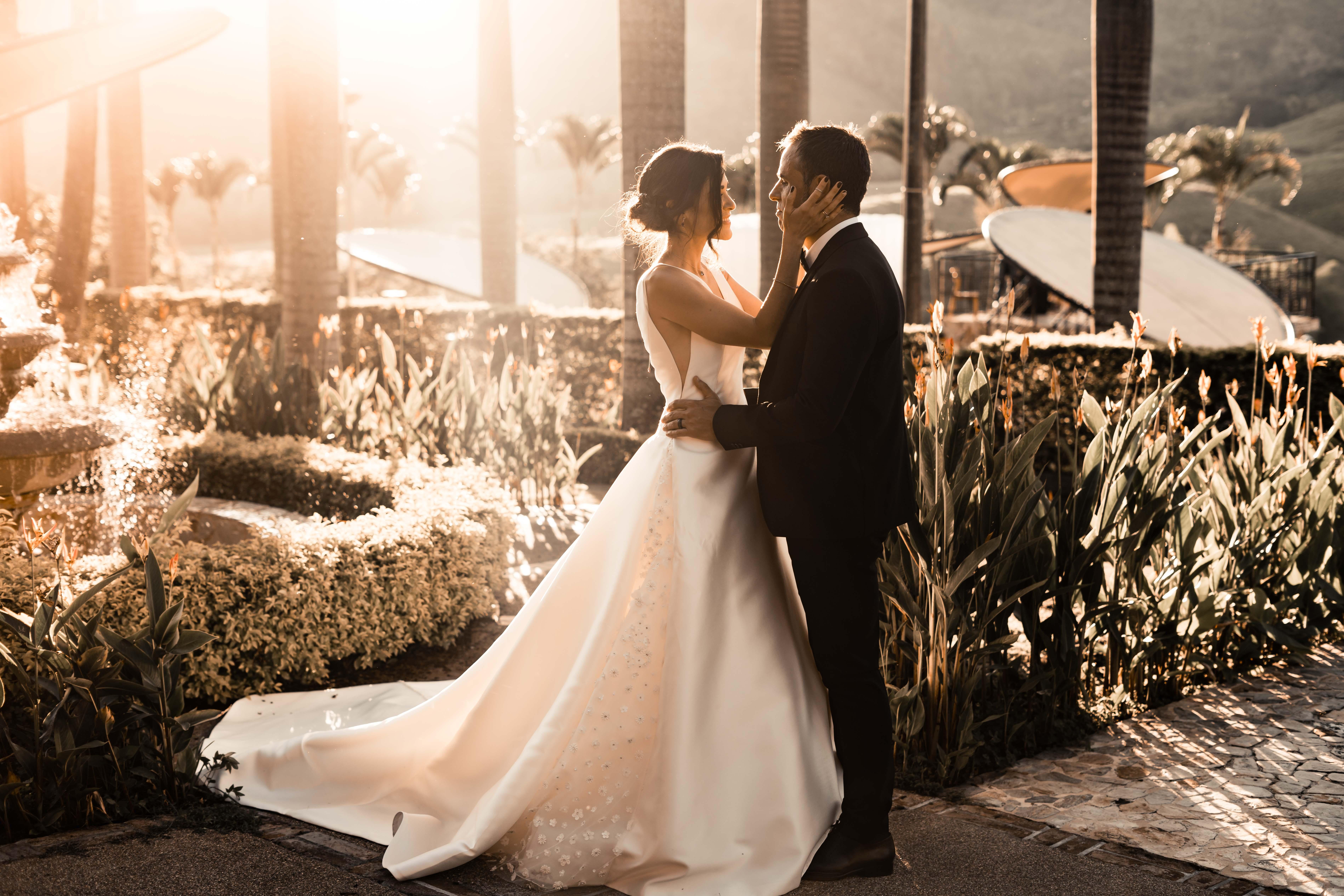 fotografía de bodas Risaralda