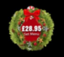 price-christmas_150x.png