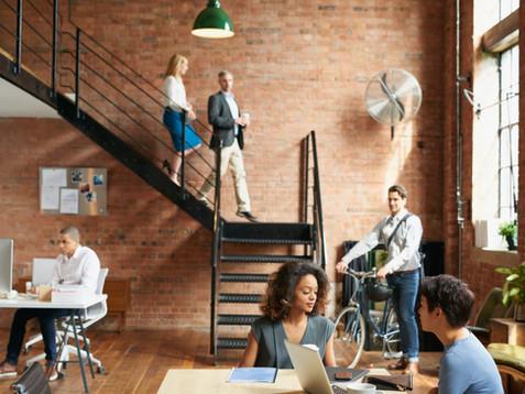 Как не надо работать с удаленными сотрудниками?