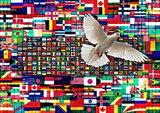 flags-4430785__340.jpg