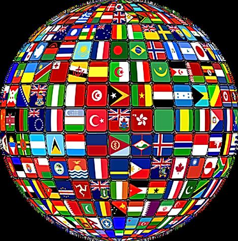international-1751293__340.png