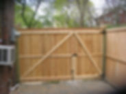 Privacy-Fence-Gates-Fence-Ideas.jpg
