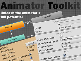 AnimatorToolkit.jpg