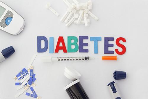Mi vida con diabetes, Estilo de vida, Diabetes, Salud, Bienestar, Medicinas, Libre de Azúcar, Sugar Free