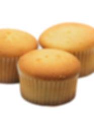 Cupcakes de Vainilla 3.jpg