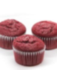 Cupcakes Red Velvet.jpg