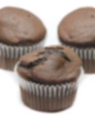 Cupcakes Chocolate.jpg