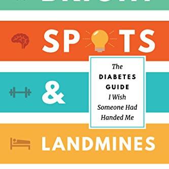 Guía para la Diabetes