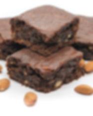 Brownies Con Semillas 6.jpg