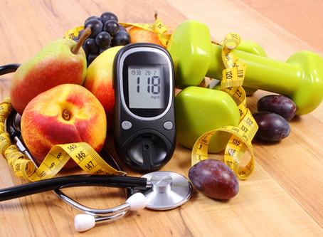 Carta a un Diabético Tipo 1
