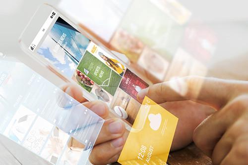 apps diabeticas, app para ejercico, app ayuda corporal, app, app saludable, Diabetes, Salud, Bienestar, Medicinas, Libre de Azúcar, Sugar Free