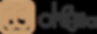 Logo de La Orejita, Empresa que elavora todo tipo de repostería libre de azúcar con un sabor inigualable