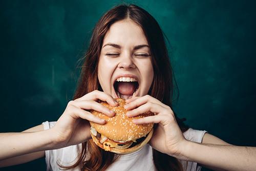 Gluten Free, Salud, Bienestar, Libre de gluten